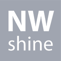 NW-Shine-Light-Grey-Logo-1 (1)