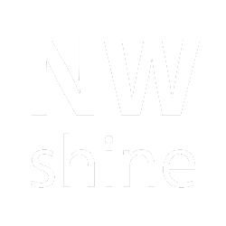 NW-Shine-Light-White-Logo