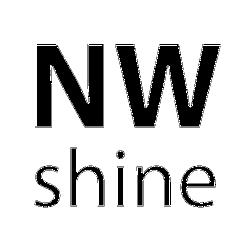 NW-Shine-Light-White-Logo